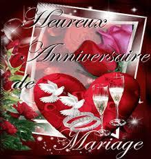 week end anniversaire de mariage bonjour mon amie romentik85100 mercie ce magnifique cadeau de