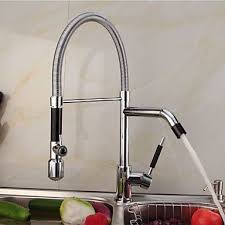 kitchen faucets online u2013 dubai wedding room