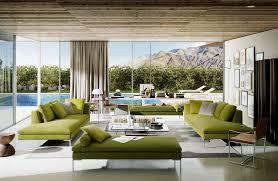 151 Best Images About Walls Sofa Charles B U0026b Italia Design By Antonio Citterio