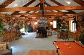 Country Kitchen Wisconsin Dells Flying J Ranch Phenomenal Hunting Land In Wiscon