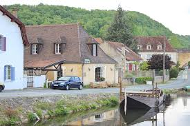 Flagged Hotel Definition The Dordogne