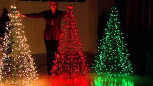 kitchen lightp tree brain the skirt