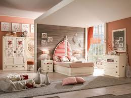 Best Bedroom Furniture Brands Bedroom Fabulous Best Quality Bedroom Furniture Project Underdog