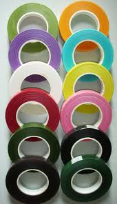 Floral Tape Floral Tape Buy Paper Floral Tape Adhesive Tape Decorative Tape