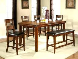 round dining room tables for 6 round dining tables for 6 6 seater glass top dining table set