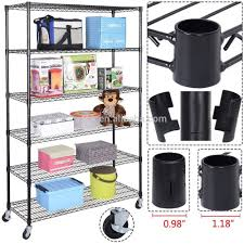 Used Steel Shelving by Used Convenience Store Equipment Used Convenience Store Equipment