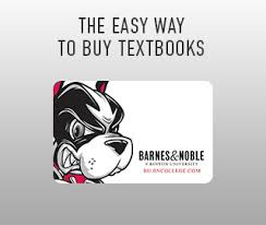 Find Barnes And Noble Membership Number Barnes U0026 Noble Boston University Official Bookstore Textbooks