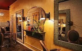 tokuyama salon u2013 the best japanese hair salon in new york