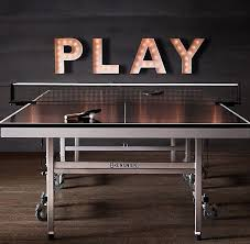 Table Tennis Boardroom Table Gorgeous Pool Table Boardroom Table With Best 25 Ping Pong Table