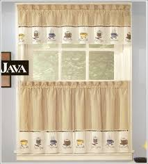 valance ideas for kitchen windows 100 images great kitchen