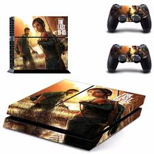 Home Design Games Ps4 Online Get Cheap Game Systems Design Aliexpress Com Alibaba Group