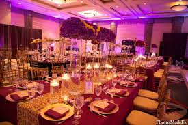 shaadi decorations asian wedding decoration ideas decoration