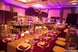 indian wedding decorations online indian wedding decor design table in philadelphia pennsylvania