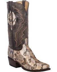 lucchese boots country outfitter