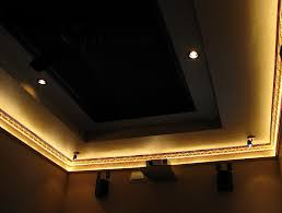 crown molding lighting tray ceiling tray ceiling crown molding lighting home design ideas