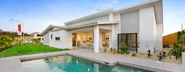 home project new home builder nsw qld perry homes