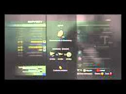 tutorial hack mw3 mw3 quickscoping class set ups modern warfare 3 tutorial h a c k by