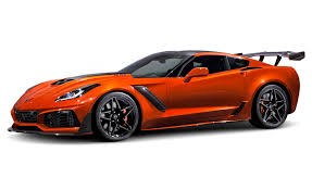 2014 chevy corvette zr1 specs chevrolet corvette zr1 reviews chevrolet corvette zr1 price