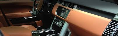 Cheap Interior Car Cleaning Melbourne Home Page Mobile Auto Salon