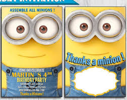 inside out birthday invitations ticket invitation