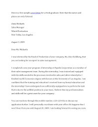 application letter for hrm ojt write an essay about online