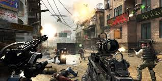 black ops 2 u0027 experiencing server issues on playstation 3