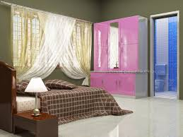home design large plywood boundary wall designs in kerala ceramic