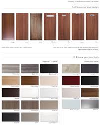 kitchen upper kitchen cabinets acorn cabinets homedepot cabinets