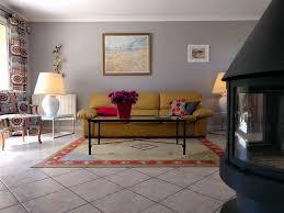 chambres hotes aix en provence maison d hôtes chambres d hôtes à aix en provence