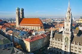 bike tours in germany discover eurobike s cycling holidays