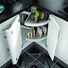 kitchen cupboard interior storage kitchen storage solutions kitchen accessories wickes co uk
