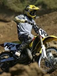 3 000 bike test extras dirt rider magazine dirt rider