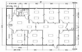 Home Design Video Download Download Nursing Home Design Homecrack Com