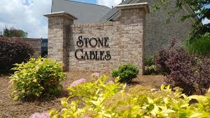 Chair City Properties Thomasville Nc Stone Gables Homes For Sale In Thomasville Nc Shugart Homes