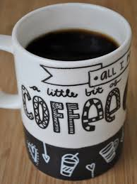 design your own mug starbucks create your own mug search ideas