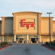 fry s customer service desk hours fry s electronics welcome to our south houston tx store location