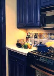kitchen dusty coyote mexican tile kitchen backsplash diy ideas for