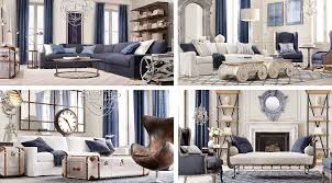 Ralph Lauren Home Interiors by Elegant Ocean Style Decor 22 With Additional Online Design With