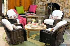 Designer Upholstery Fabric Ideas Luxury Cleaning Outdoor Furniture Fabric Or Outdoor Cushion