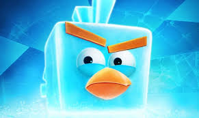 angry birds wallpapers hd hd wallpapery