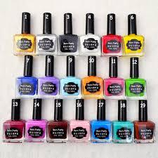 born pretty store quality nail art beauty u0026 lifestyle products