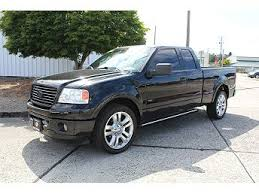 ford f150 harley davidson truck for sale used ford f 150 harley davidson for sale with photos carfax