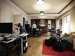 meilleurs bureaux de change meilleurs bureaux de change luxury au bureau montpellier frais