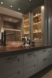 Wood Mode Kitchen Cabinets by 88 Best Bathroom Cabinetry Images On Pinterest Bathroom