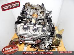 2002 toyota 4runner engine jdm 4runner tundra tacoma 5vz 3vz engine s j spec auto sports
