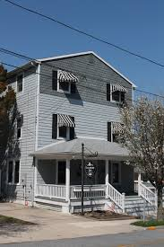rehoboth beach inns and hotels guide