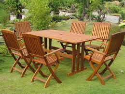 Home Depot Com Patio Furniture - patio 46 home depot patio furniture sale nice with images of