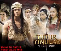 film ggs sisi jadi vir 14 program acara tv pembodohan di indonesia toelank s world blog