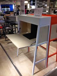 ikea secretary desk review desk design ideas