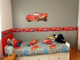 chambre de londres home staging chambre chambre londres peinture 99 roubaix home